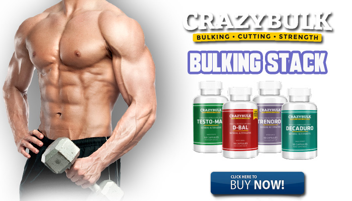 Best Injectable Steroids In Maceio Brazil