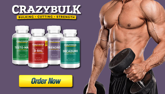 Best Injections Steroids In Ayutuxtepeque El Salvador