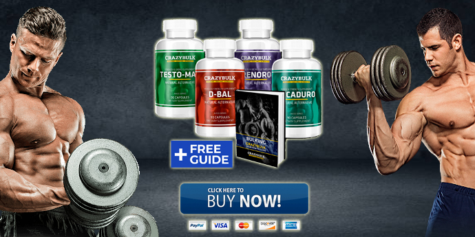 Best Place To Buy Real Steroids Online In Ballivian Paraguay