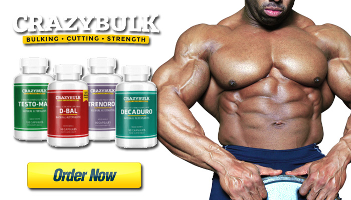 Buy Dianabol Most Reliable Online In Neum Bosnia Herzegovina