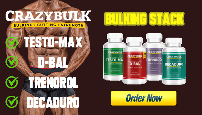 Buy Injectable Anabolic Steroids In Sezana Slovenia