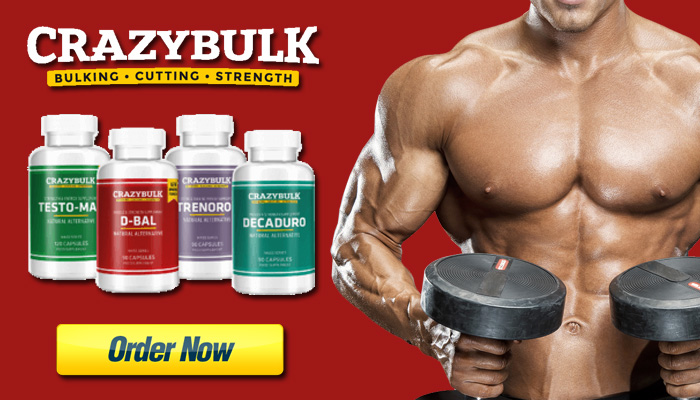 Buy Injections Anabolic Steroids In Kats'khi Georgia