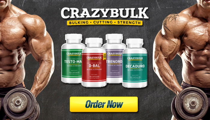 Buy Injections Steroids Cycles In Akunk' Armenia