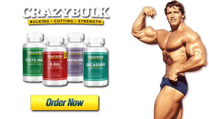 Buy Steroids Online Low Prices Free Shipping In Santiago Del Estero Argentina
