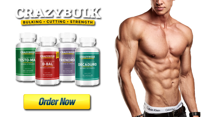 Buy Steroids With Visa Card In Isparta Turkey