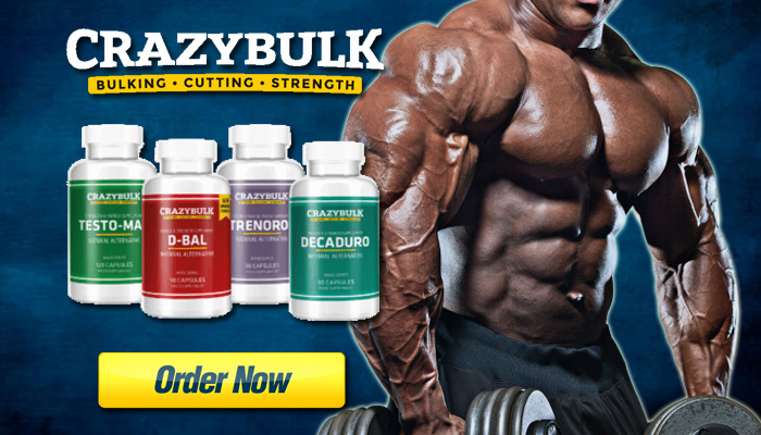 How Much Do Steroids Cost In Kelantan Malaysia