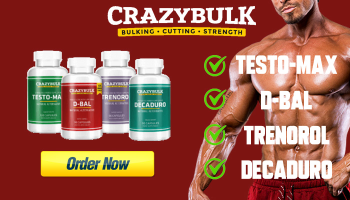 Purchase Steroids Online Low Prices Free Shipping In Parma Italy