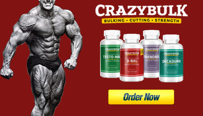 Steroids Online Pharmacy In Baranya Hungary