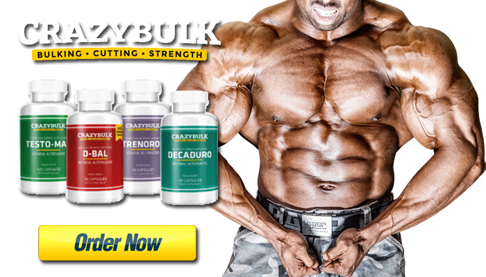 What Is The Best Steroid On The Market In - Bosnia Herzegovina