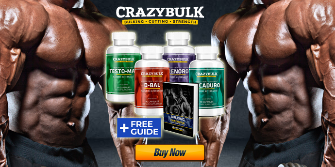 Where To Buy Dianabol That Is High Quality In Al Bahsasah Lebanon